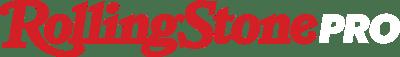 RollingStone Pro