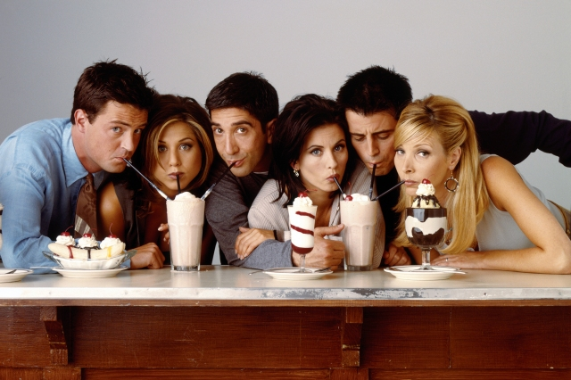 The One With the Free Streaming: Here's How to Watch 'Friends' Online.jpg