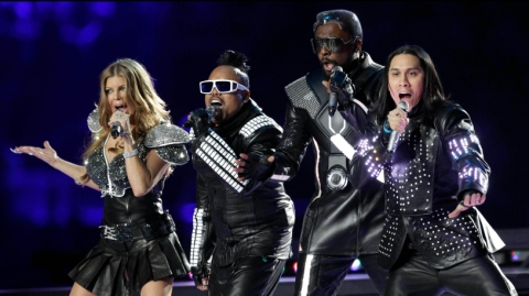 Super Bowl Halftime Shows Ranked: From Worst to Best