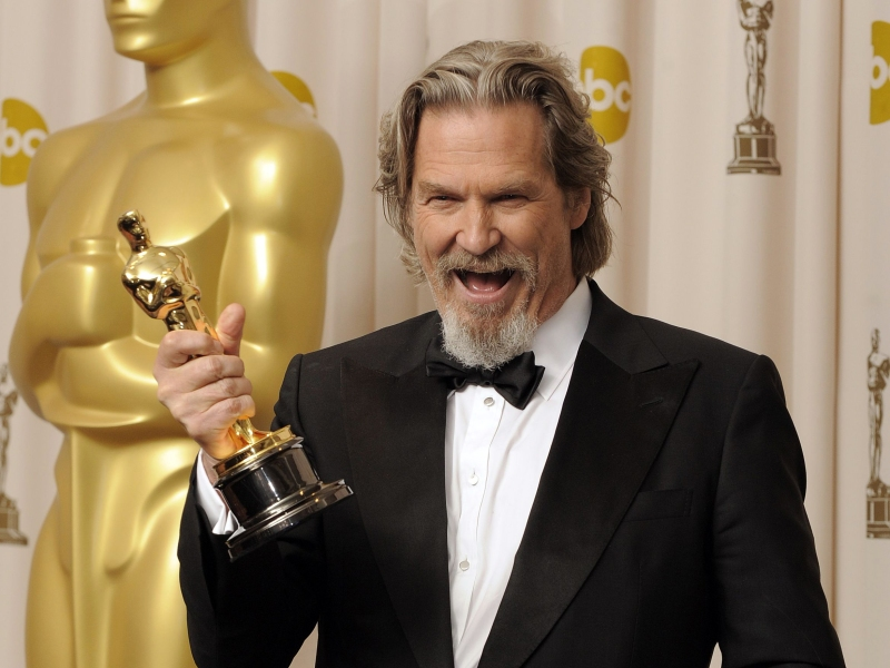 Best Actor Oscar Winners Since 2000 Ranked Worst To Best Rolling Stone