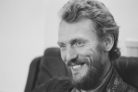 Ginger Baker, Cream Co-Founder Who Redefined Rock Drumming, Dead at 80