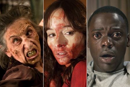 60 Greatest Horror Movies Of The 21st Century Rolling Stone
