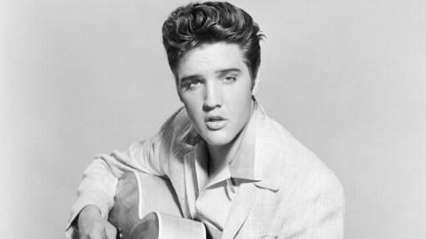 Dating Elvis Presley lyrics Luxy Dating code promo