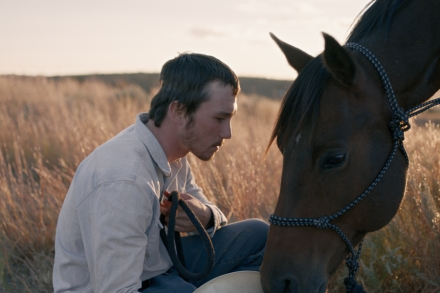 The Rider': The Story Behind 2018's Breakout Americana Movie