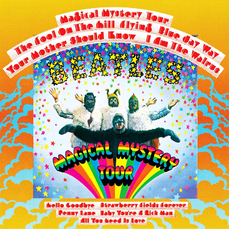 Robert Christgau David Fricke On 50 Essential 1967 Albums Rolling