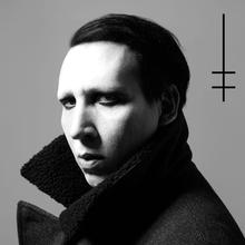Review Marilyn Manson S Heaven Upside Down Rolling Stone