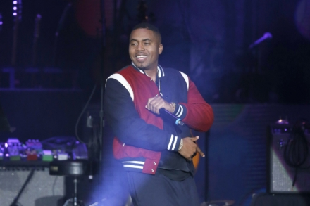 Review: 'Nasir' Is the One Thing Nas Has Never Been Before