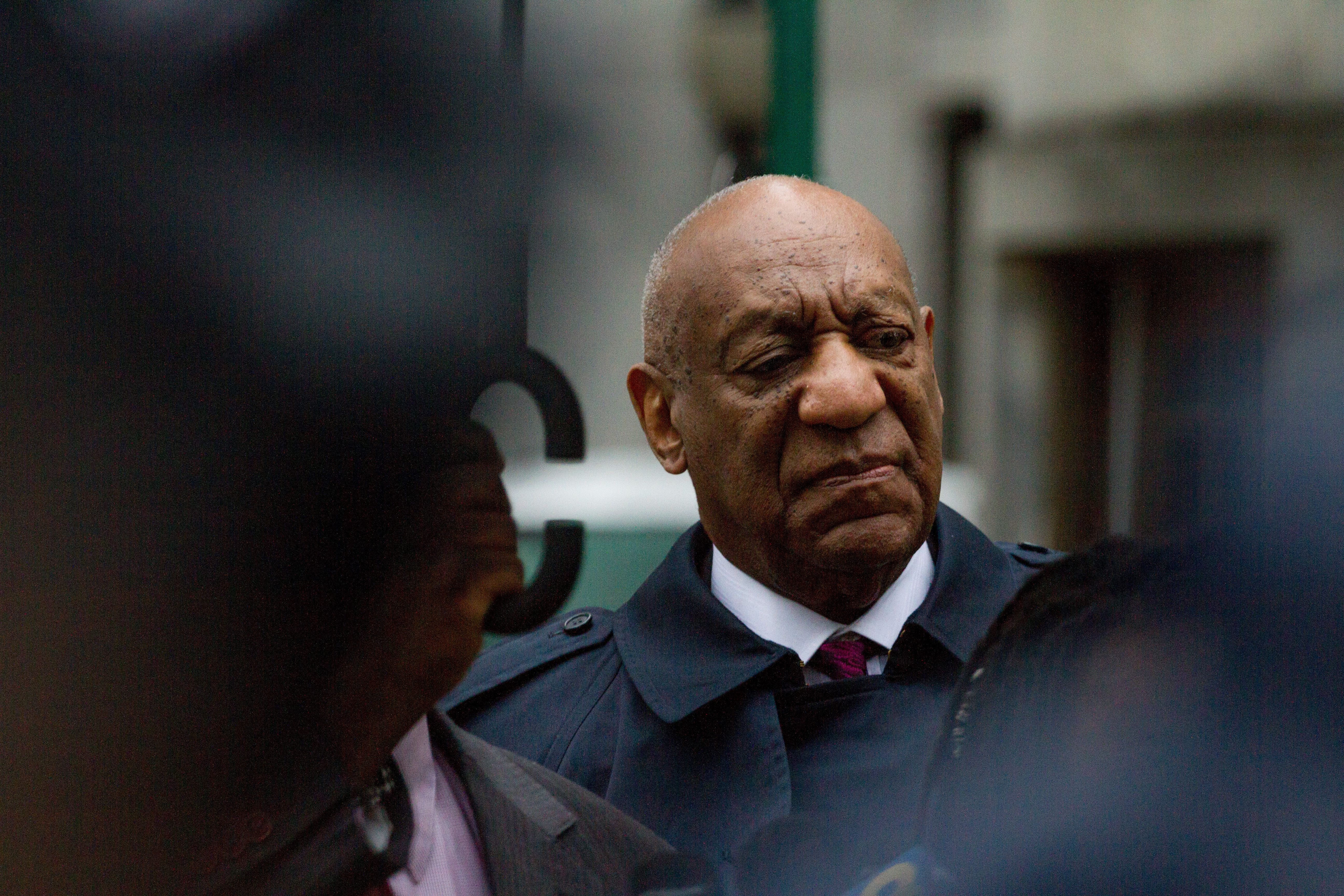 d8aac168011 How Will Colleges Handle Bill Cosby  – Rolling Stone