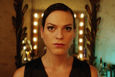 A Fantastic Woman': Inside the Oscar-Nominated Transgender