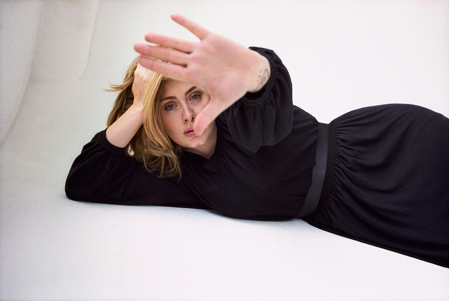 Adele: Inside Her Private Life and Triumphant Return