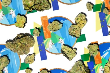 The Rolling Stone Guide to Legal Pot: Alaska – Rolling Stone