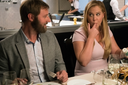 Why Amy Schumer's 'I Feel Pretty' Is Quietly Revolutionary
