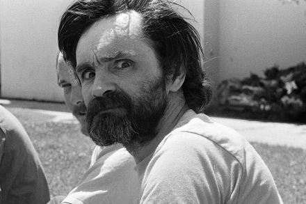 Charles Manson: Inside the Fight Over Cult Leader's Remains