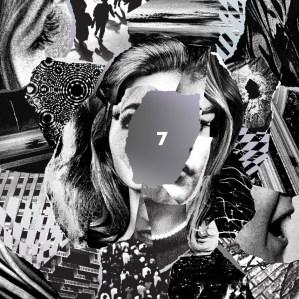 50 Best Albums of 2018 So Far: Janelle Monáe, Cardi B