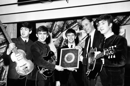 The Beatles 1 Rar