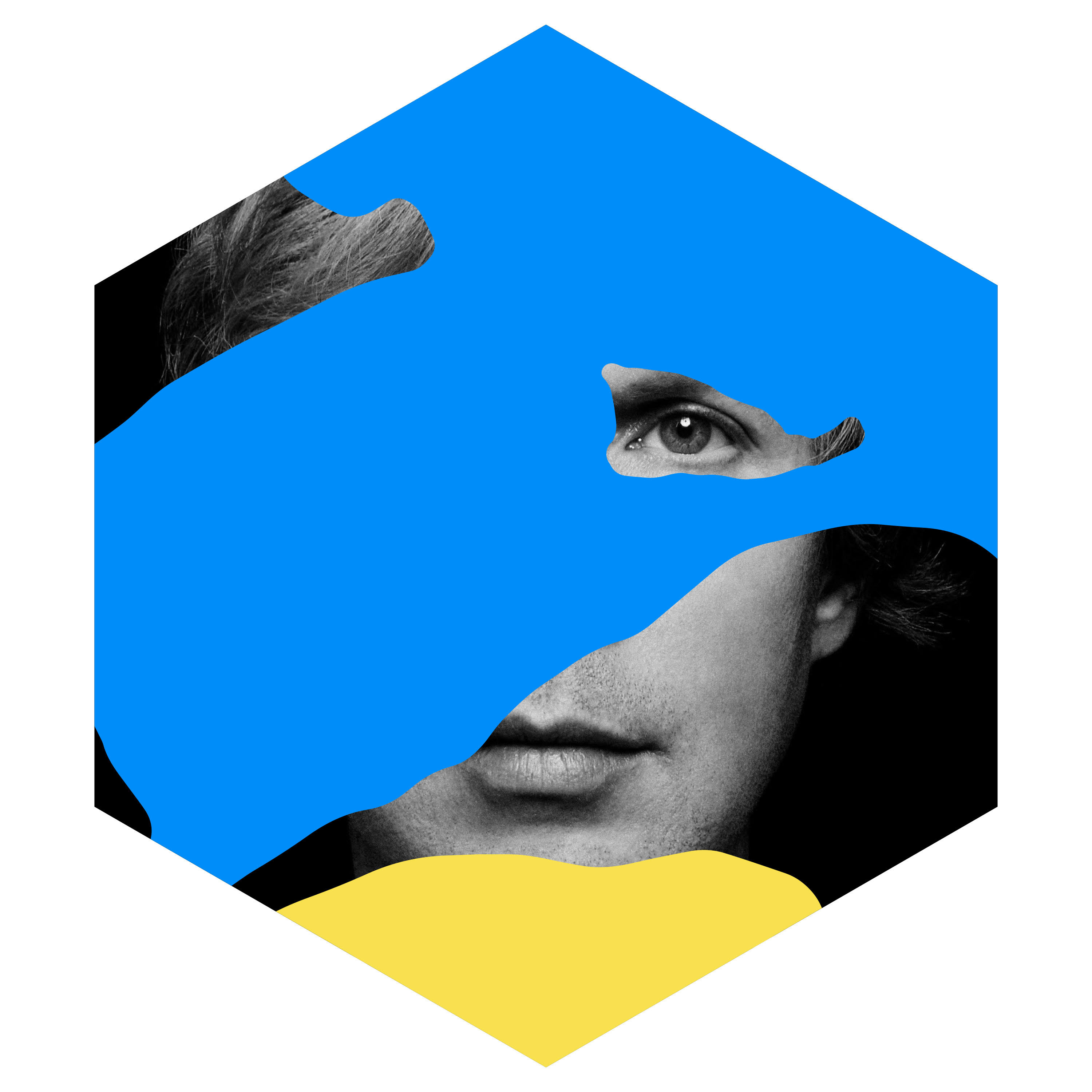 Review: Beck's 'Colors' – Rolling Stone