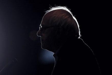 Matt Taibbi Interviews Bernie Sanders: Where We Go From Here