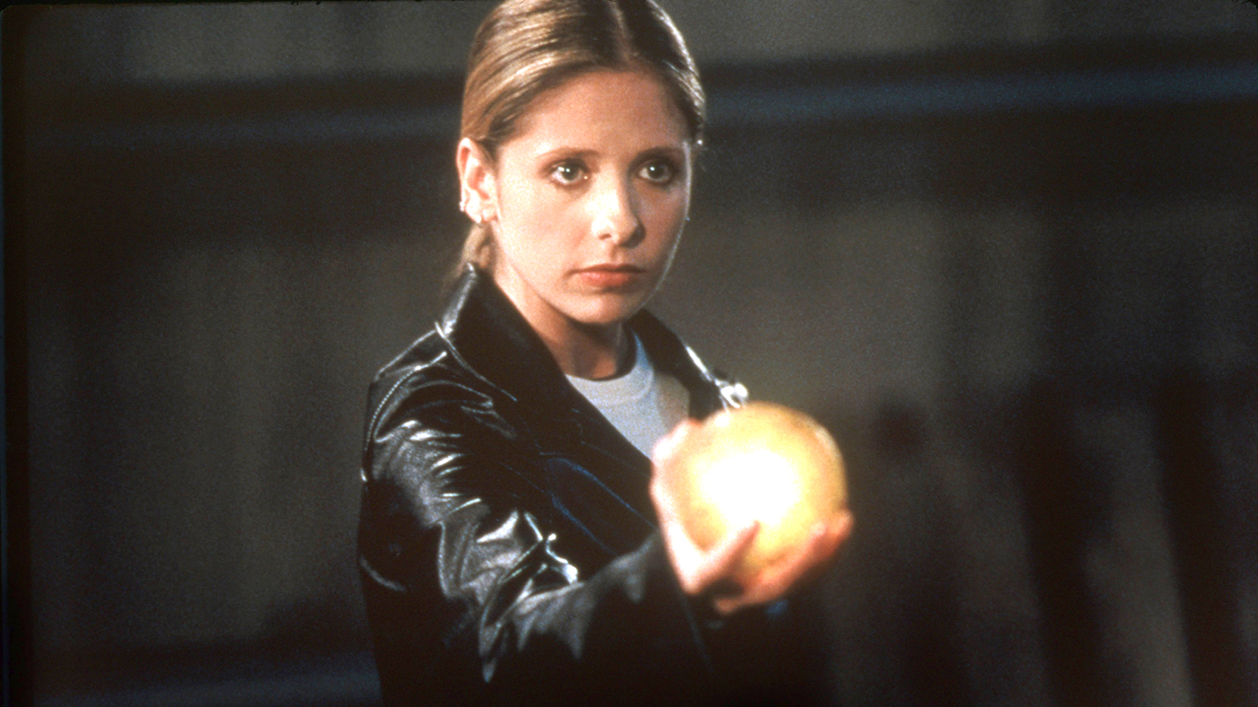 10 Best 'Buffy the Vampire Slayer' Episodes of All Time
