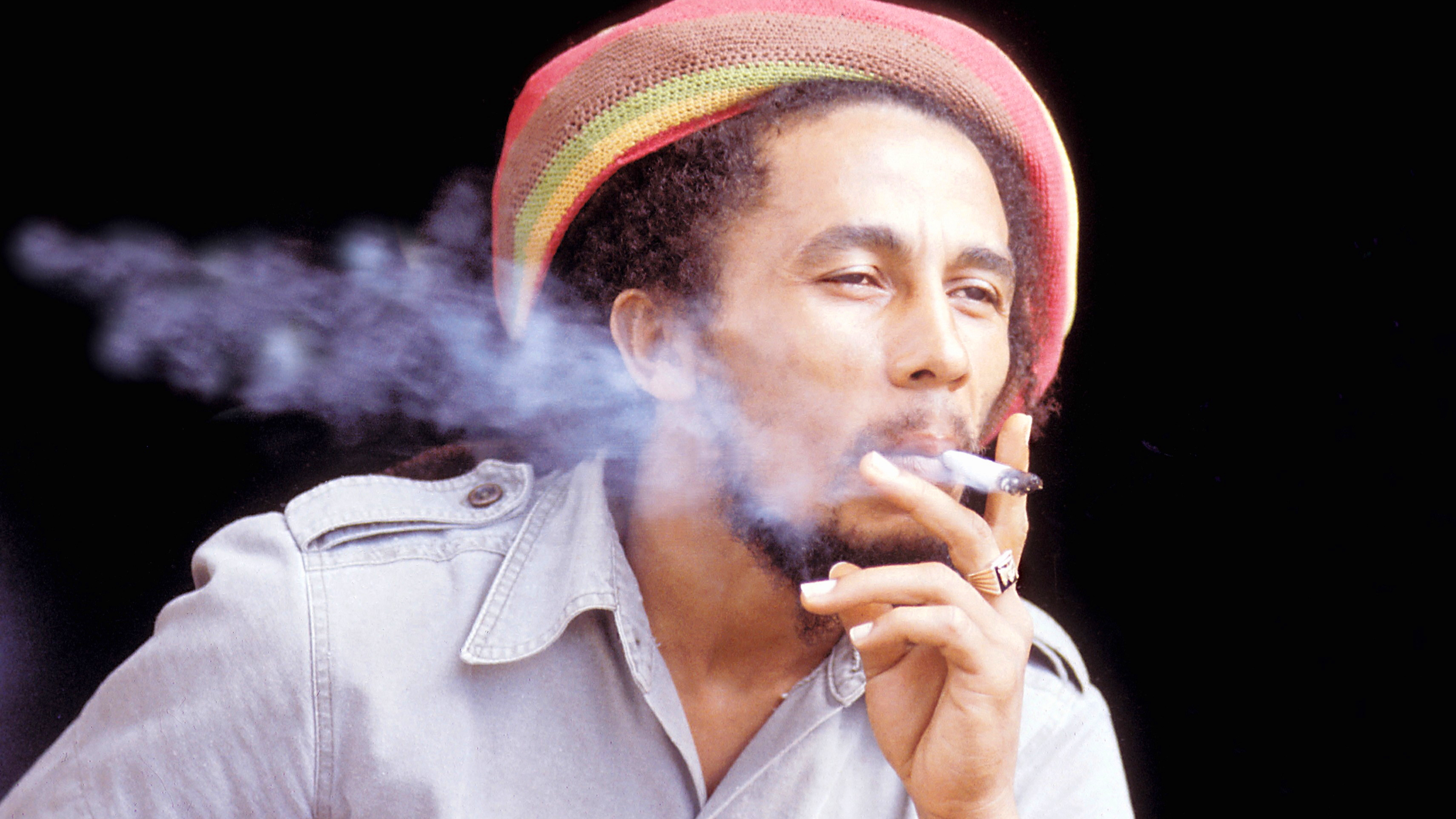 The 15 Greatest Stoner Songs – Rolling Stone