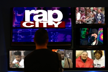 BET's Rap City: An Oral History of the Show's 19-Year Run