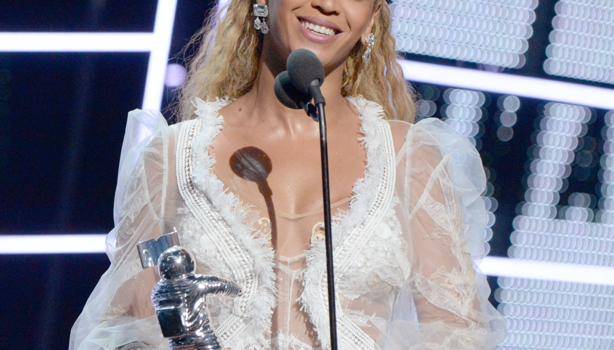 MTV VMAs 2016: 20 Best and Worst Moments – Rolling Stone