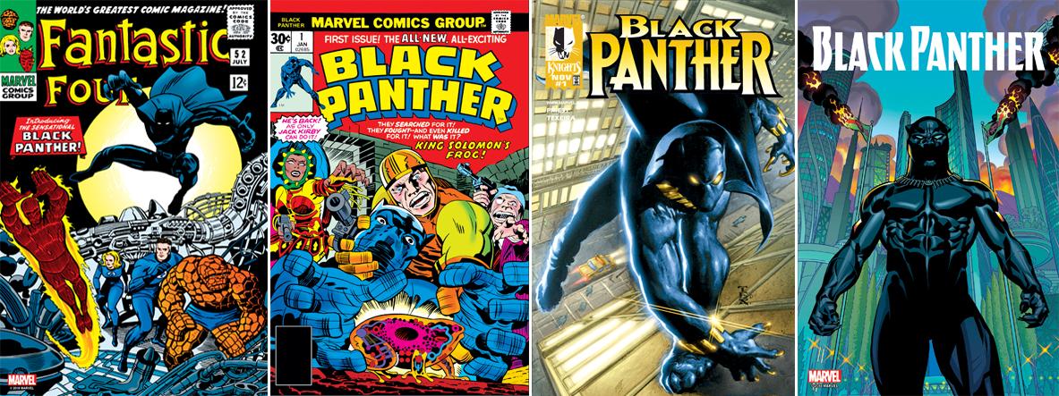 black panther stream deutsch