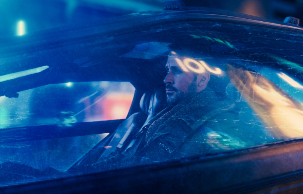 'Blade Runner 2049' Review: Sequel to Sci-Fi Landmark Is an Instant Classic