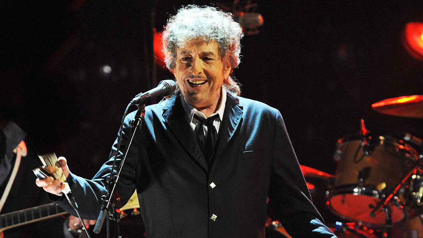 Image result for bob dylan 2018 tour images