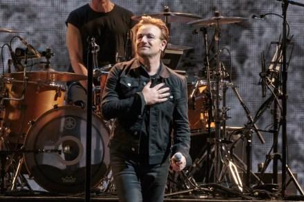 U2 Tour 2020 Dallas Bono on 'Joshua Tree' Tour, Trump, U2's Next Album – Rolling Stone