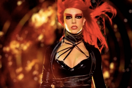 Readers Poll 10 Best Music Videos Of 2000s Rolling Stone