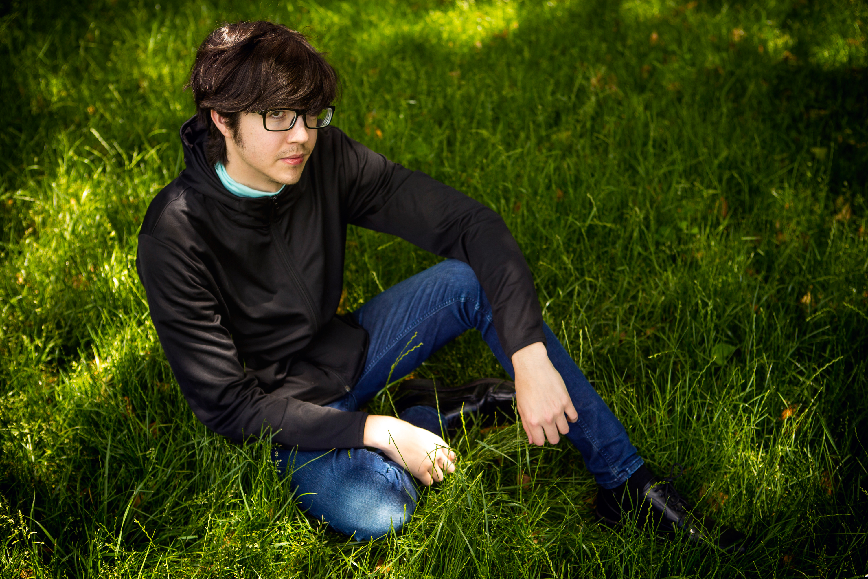 Car Seat Headrest S Will Toledo Talks Twin Fantasy Remake