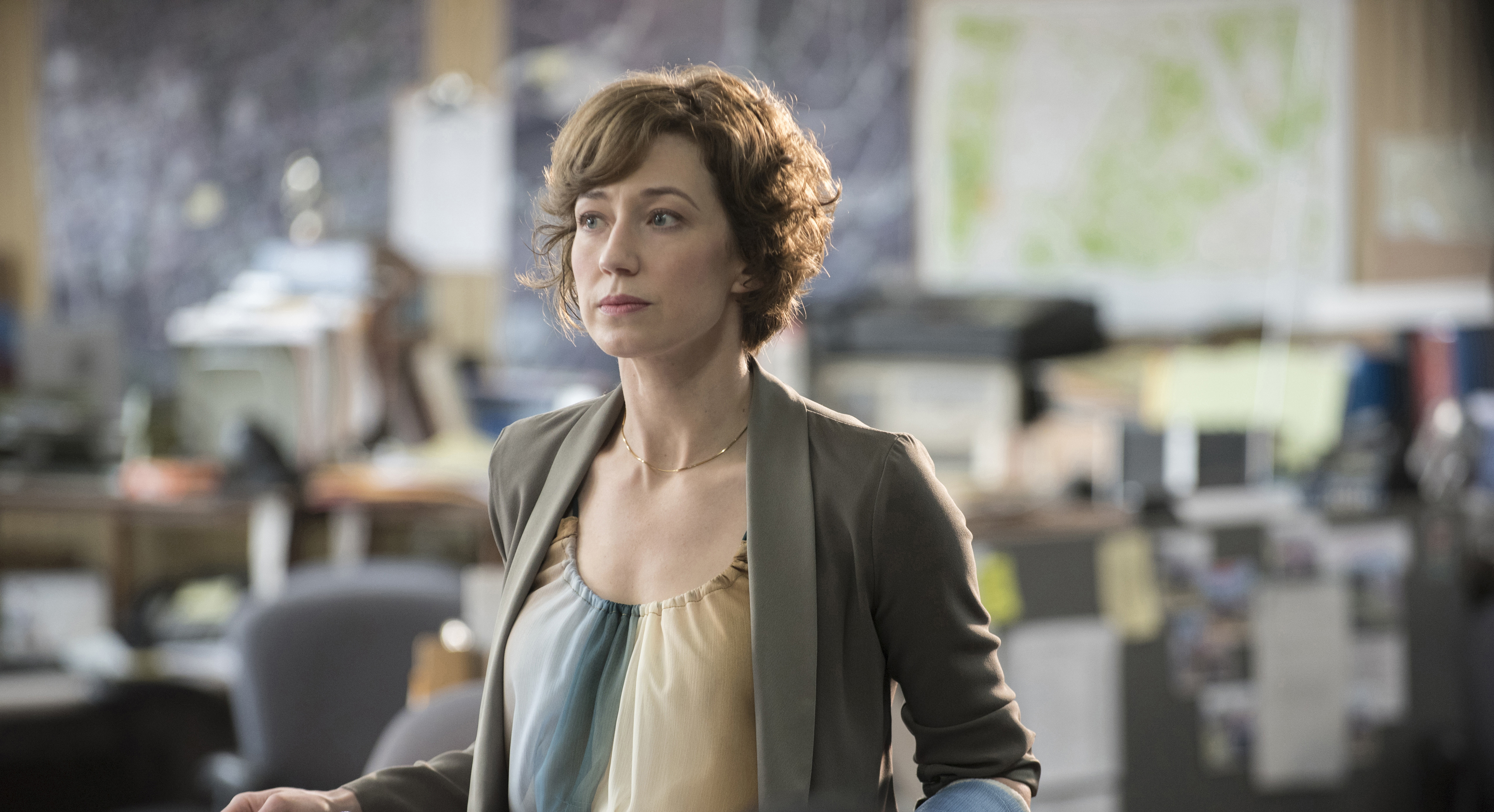 Photos Carrie Coon naked (98 foto and video), Sexy, Fappening, Selfie, bra 2020