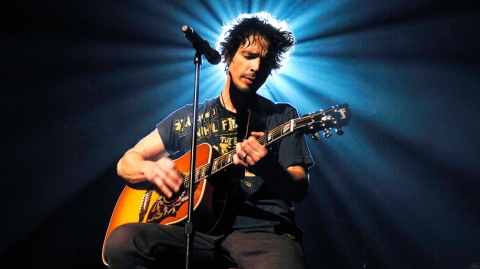 Chris Cornell: 15 Essential Songs – Rolling Stone