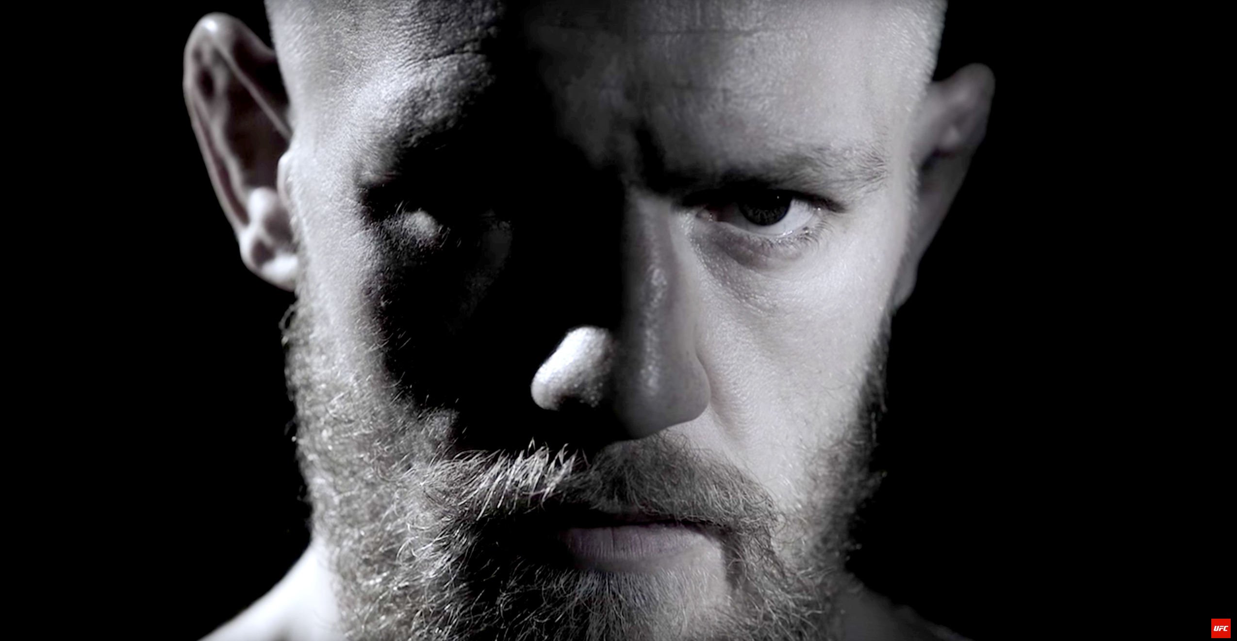 Watch the Epic Promo for Conor McGregor and Nate Diaz's UFC 202 Rematch