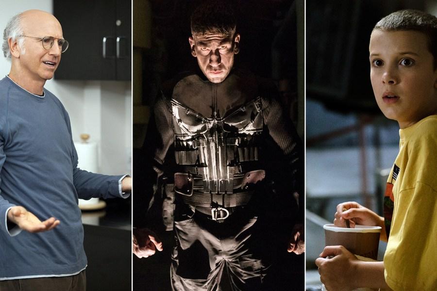 Mindhunter:' Inside David Fincher's Creepy Serial-Killer TV