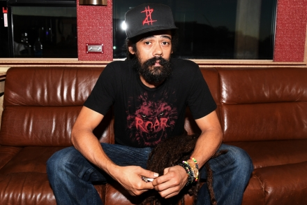 Damian Marley on 5 Great Reggae Protest Songs – Rolling Stone