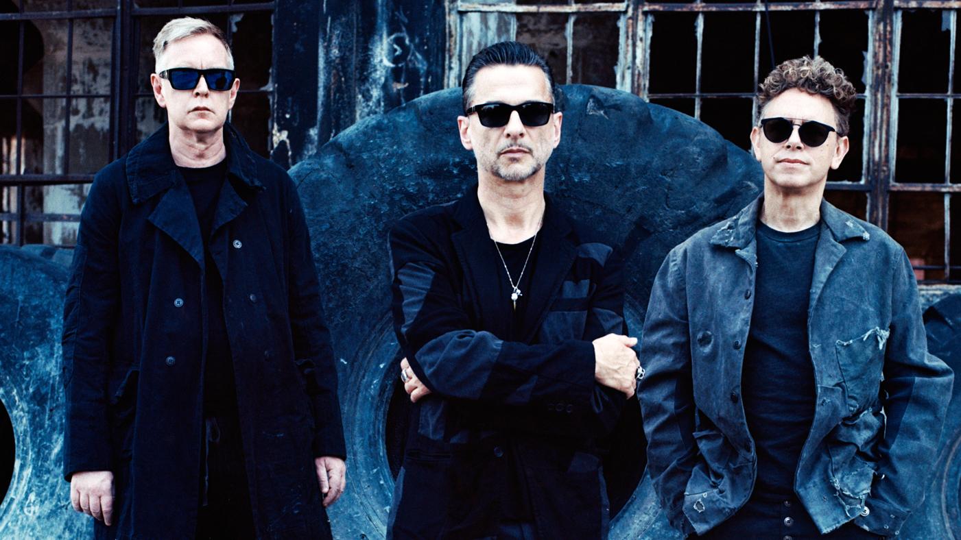 depeche mode plot north american fall tour 3ba32796 1353 4ad4 a2ce 9c27b0f2feb6 - Depeche Mode