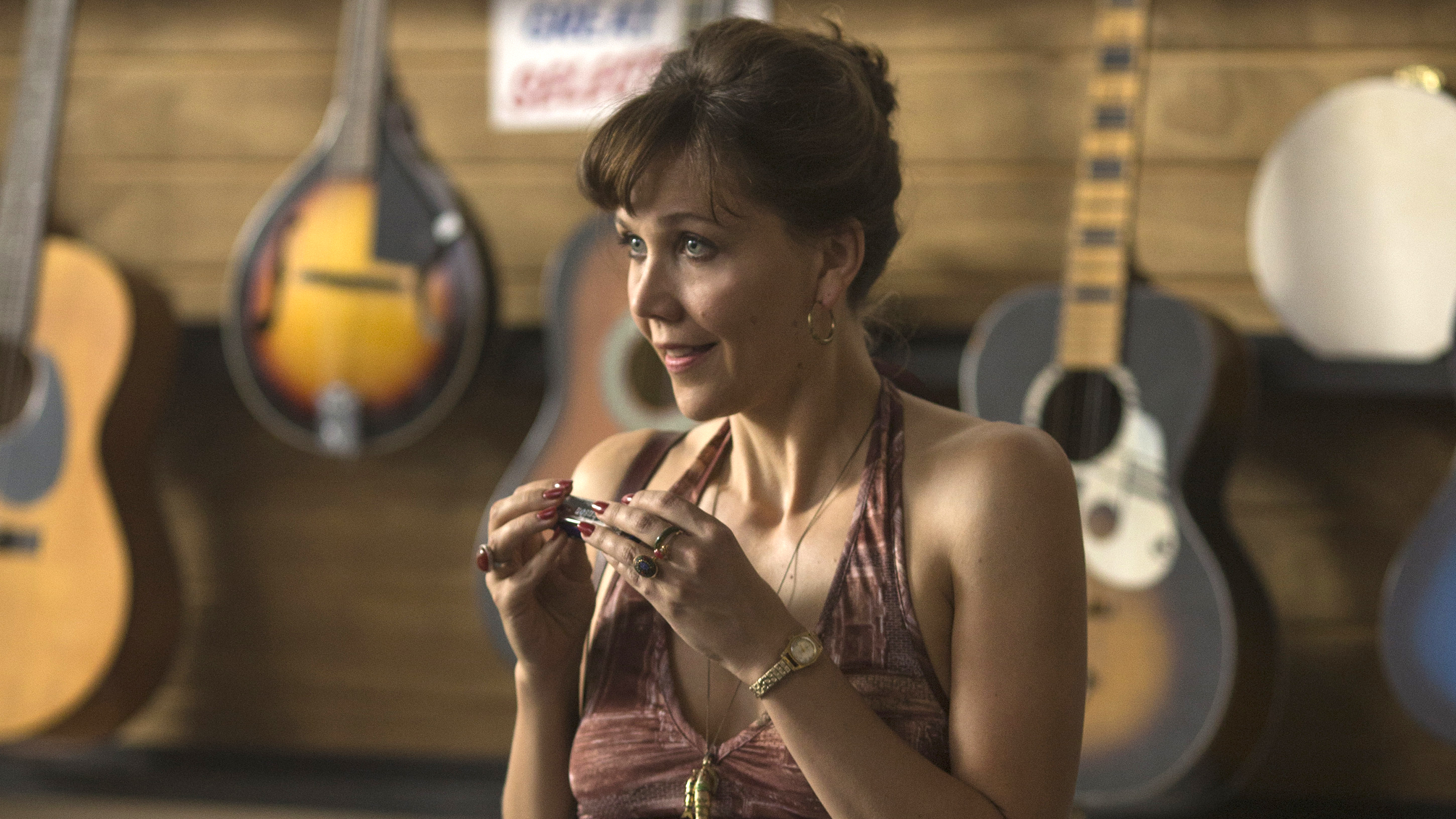 The Deuce' Recap: I Want Candy – Rolling Stone