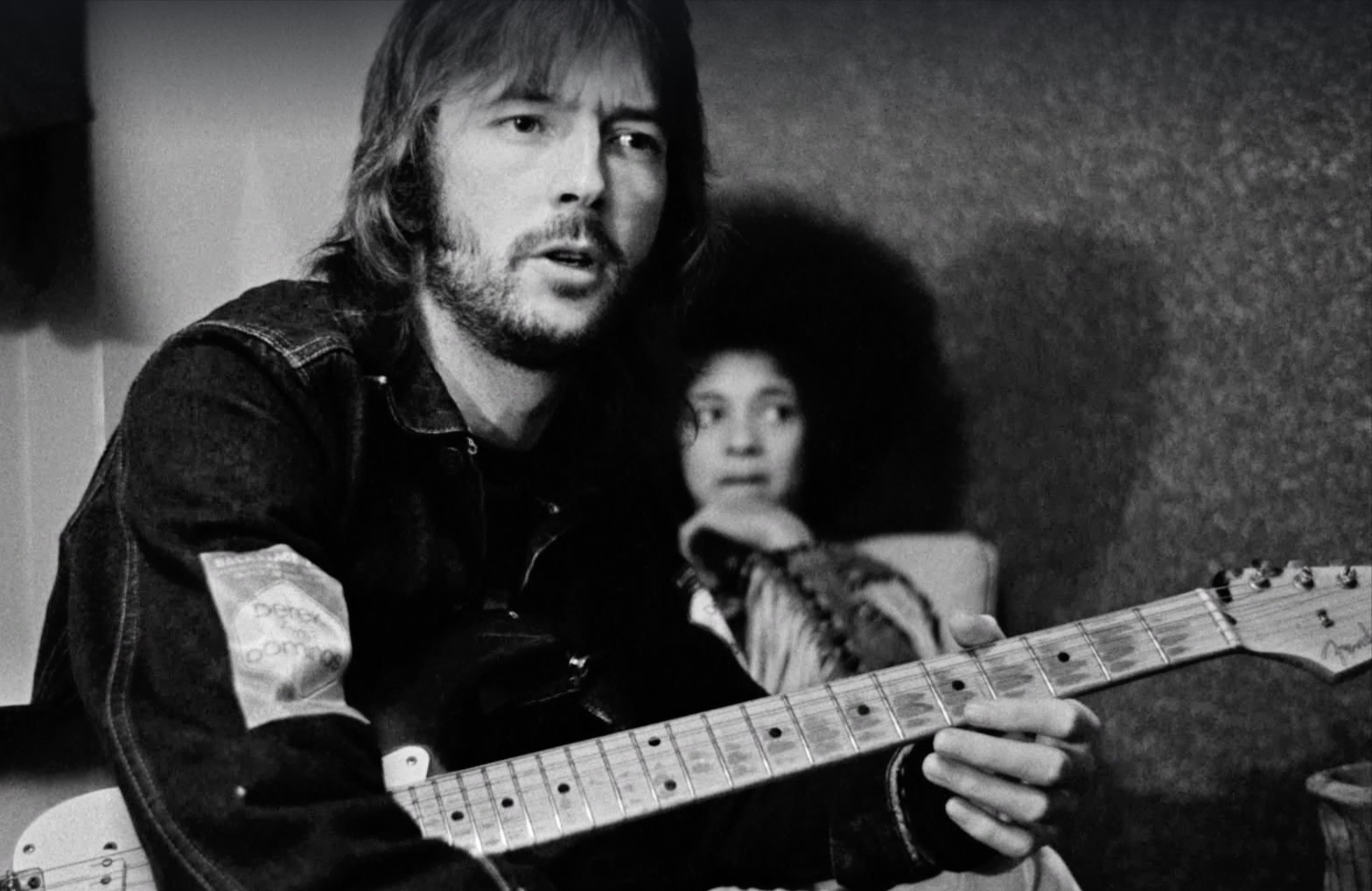 eric clapton greatest hits torrent download