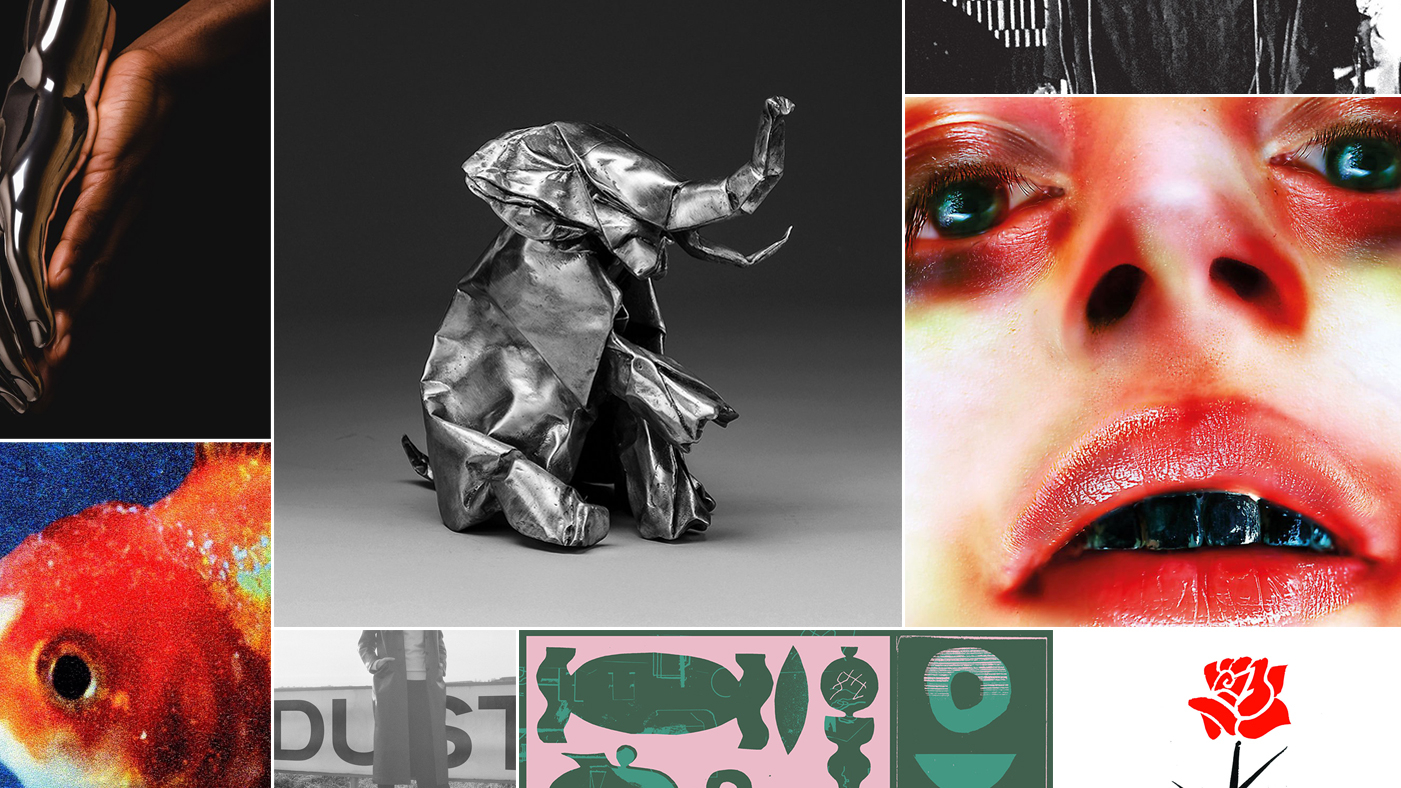 Best Electronic Albums 2020 20 Best EDM and Electronic Albums of 2017 – Rolling Stone