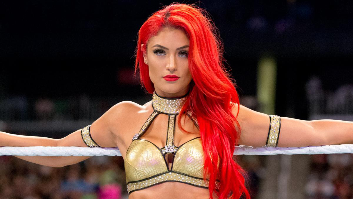Pics Eva Marie naked (82 photo), Tits, Leaked, Boobs, swimsuit 2020