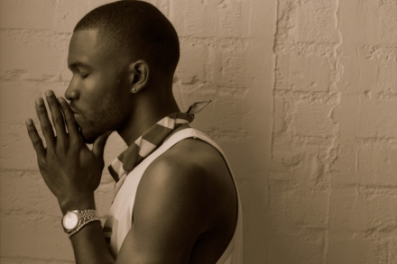 9 Great Songs You Didn't Know Frank Ocean Wrote – Rolling Stone