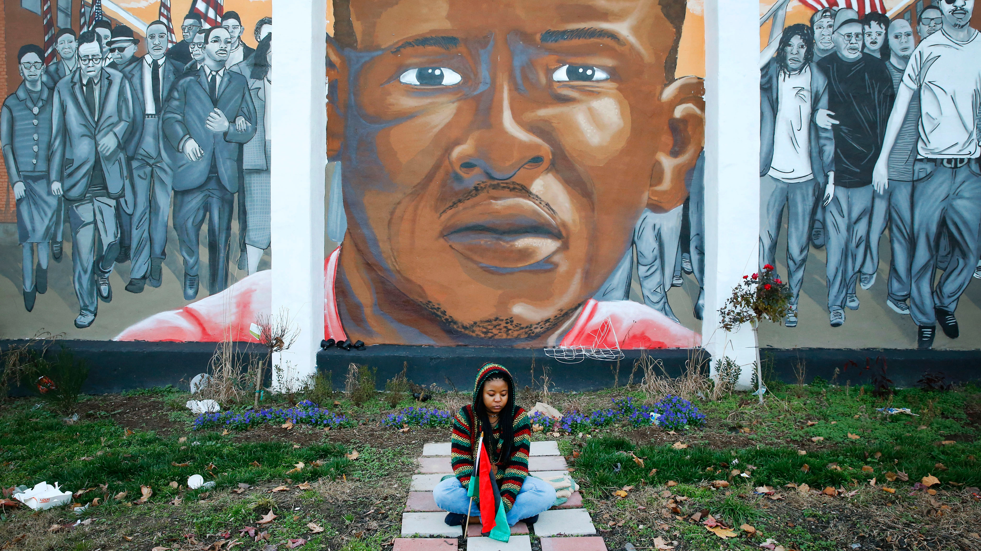 Death of Freddie Gray: 5 Things You Didn't Know – Rolling Stone