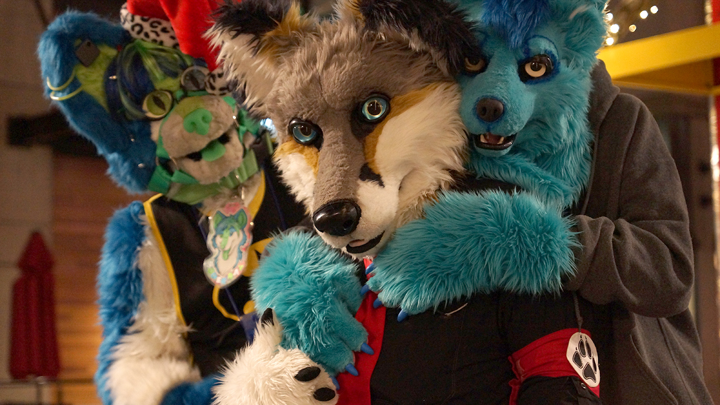 Colorado Furry Convention Canceled After Threats of Violence: What We Know
