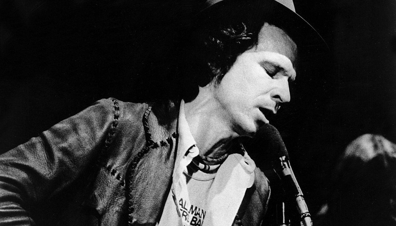 100 Greatest Country Artists of All Time: Singers Ranked – Rolling Stone