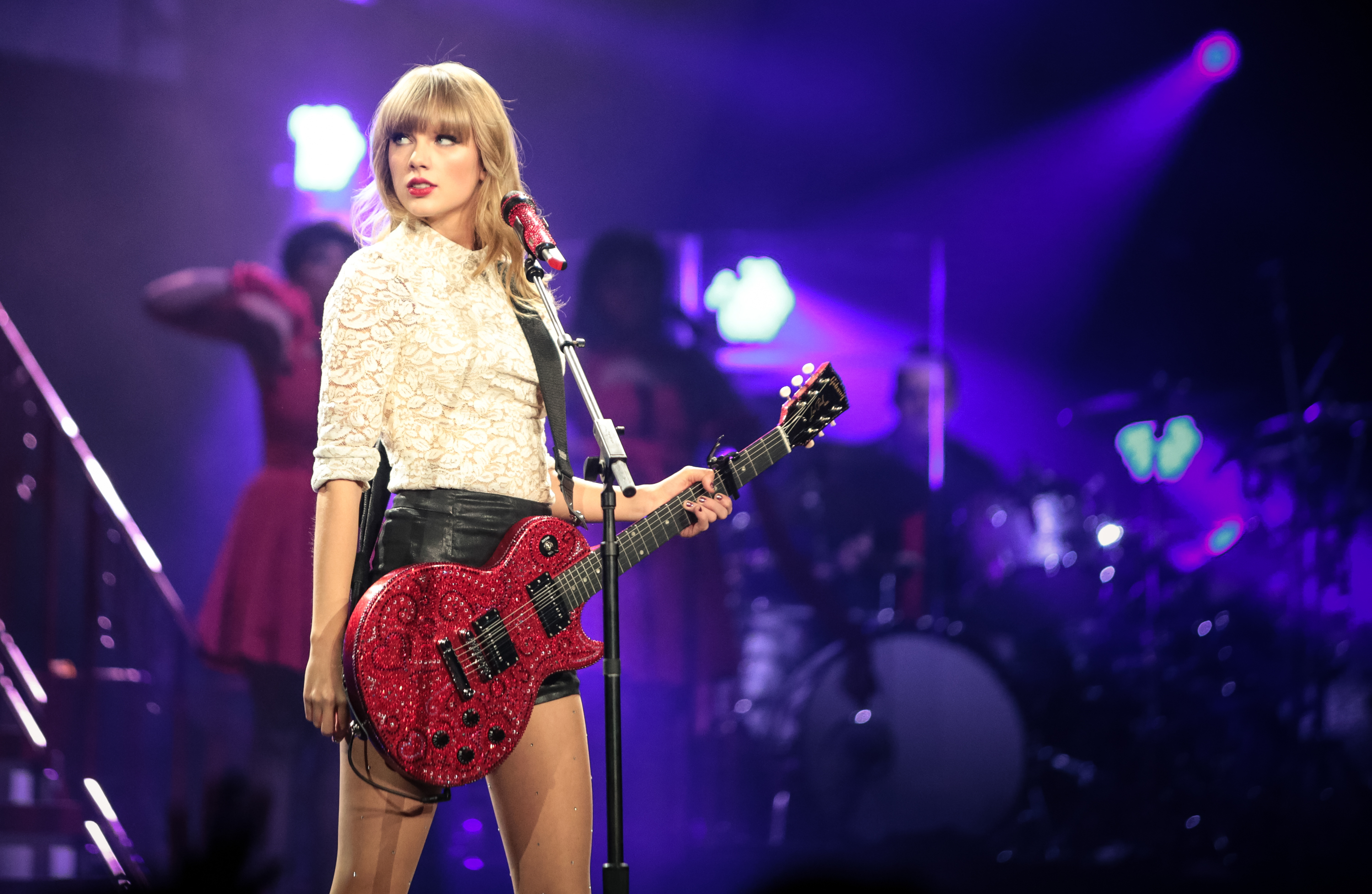 Pin by Emily Grima on Taylor Swift Party | Taylor swift ...
