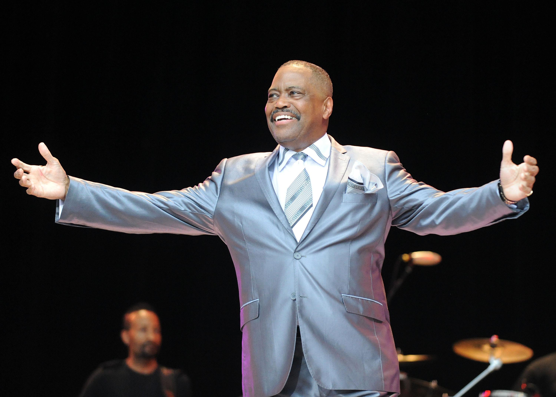 Cuba Gooding Sr., Main Ingredient Singer, Dead at 72