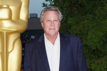 John Heard, 'Home Alone' Actor, Dead at 72