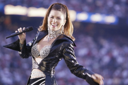 Shania Twain's 20 Best Songs, Ranked – Rolling Stone