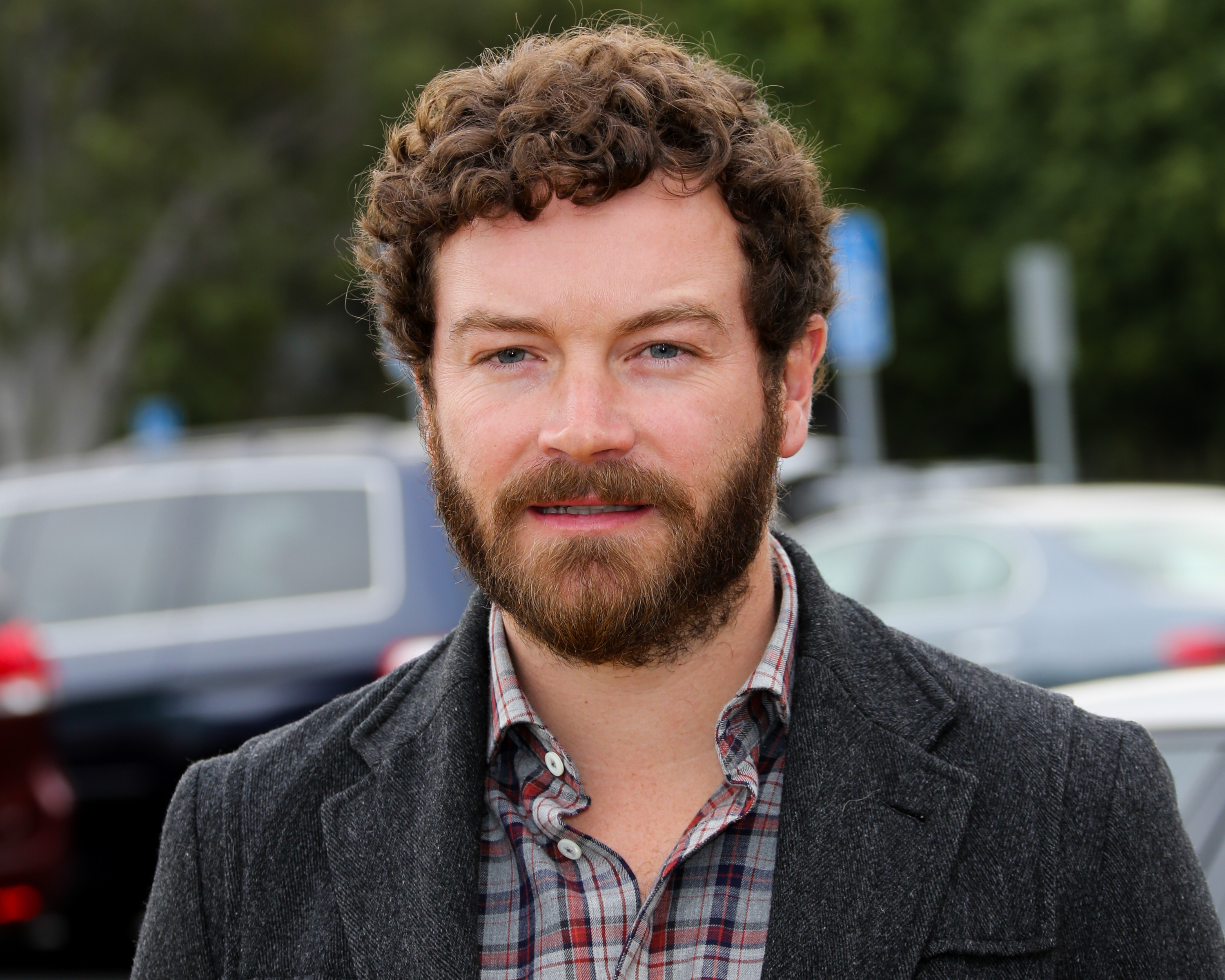 danny masterson under investigation for sexual assaults rolling stone